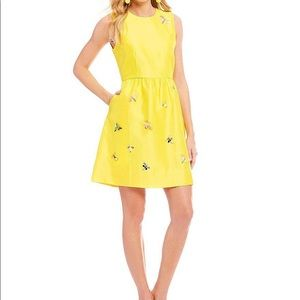 Draper James Dresses - Draper James 🐝Dress NWT 6